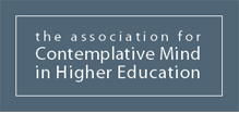 The Association for Contemplative Mind in Higher Education